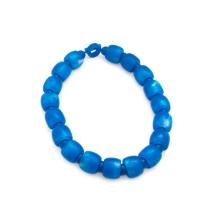 Blue(3)