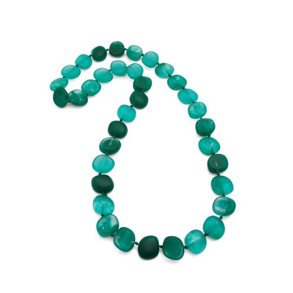 Green(2)