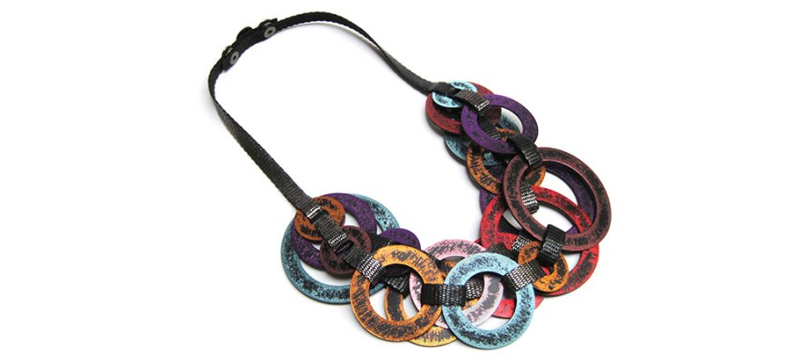 inv16-circulos-collar-corto-color990x450
