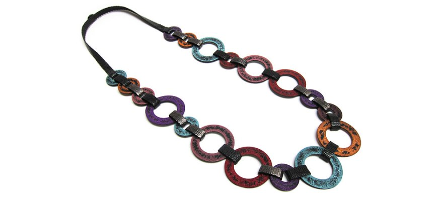 inv16-circulos-collar-largo-color990x450