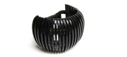 inv16-secuencia-pulsera-negro990x450